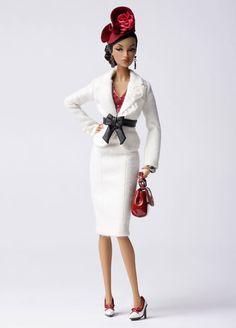 Admiration+-+Monogram+Dressed+Doll+-+Limited+Edition+350+Dolls+Item+No.93029.jpg 497×692 pixels