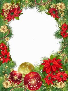 Christmas Frames for Facebook Profile picture photo overlay frame Christmas Picture Frames, Christmas Frames, Christmas Photos, Christmas Cards, Christmas Stickers, Merry Christmas, Christmas Border, Christmas Background, Christmas Wallpaper