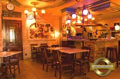 Carrer D'atzaro' 6 07800 Ibiza, Islas Baleares, Spain Resto Pizzeria Cafe Bar Drinks https://www.facebook.com/pages/Take-a-Way-Metro-Pizza-Ibiza/182367081967040