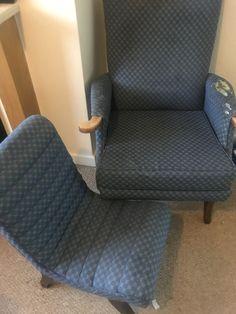 Floor Chair, Armchair, Flooring, Living Room, Furniture, Home Decor, Sofa Chair, Hardwood Floor, Sitting Rooms