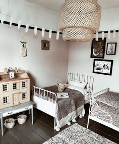 Spielzimmer, Jugendliche, Rund Ums Haus, Ideen, Kreative Kinderzimmer, Coole  Kinderzimmer, Baby Schlafzimmer, Mädchen Schlafzimmer, Mädchenzimmer