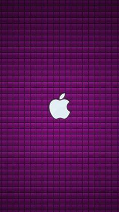 best Apple Wallpaper images on Pinterest Apple wallpaper