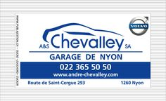 Sachets de sucre publicitaires en forme de rectangle Garage de Nyon / Chevalley Sa Nyon  Réalisation: www.publigestion.ch Garage, Sachets, Social Security, Personalized Items, Cards, Heart Shapes, Sugar, Carport Garage, Pouch