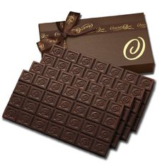 4pk Private Reserve Dark Chocolate Bars ** Read more reviews of the product by visiting the link on the image.