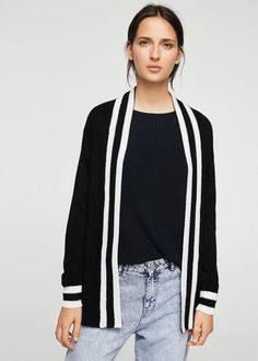 120 Best Fall 2018 Sweaters Images Fall 2018 Jumper Knits