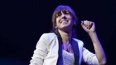 """Christina Grimmie von """"The Voice"""": Popstar bei Autogrammstunde erschossen"""