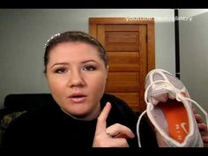 How To: Sanitize Thrift Shoes