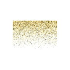 Background with gold glitter vector ❤ liked on Polyvore featuring backgrounds, borders and picture frame