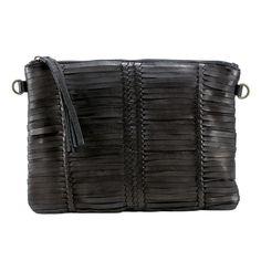41e55b1c8850f 15 Best Australian Leather Handbags images