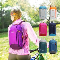 44 Best Backpacks images dd623177a2736