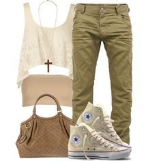 we so cool cause we some fools, created by swagbaby787 on Polyvore