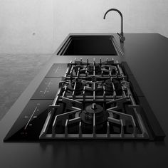 【楽天市場】【受注生産】リンナイ ドロップインコンロ「G:ライン」ドミノ式ガスコンロG101 RHD322GM1T 2口 ガスコンロ 都市ガス プロパン:ガス器具ネット Kitchen Tools, I Am Awesome, Room, Style, Tecnologia, Diy Kitchen Appliances, Bedroom, Swag, Kitchen Gadgets