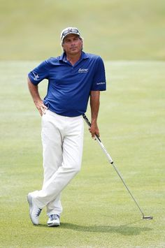 Fred Couples Pictures...has one of the best looking swings ever.  Doesn't hurt that he is adorably cute too.