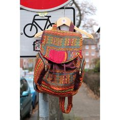 Backpack by E! Nyani  A collaboration with Edna of 'Edna's Creative Chaos'  we have created this Dashiki Backpack made designed & made using Dashiki/Angelina Wax Print Fabric. #oriwodesign #madeingermany #slowfashion #hamburg #dashiki #angelinafabric #dashikibackpack #rücksack #anakarafashion #ankarabackpack #africanbag #africanbackpack #africanfashion #backpack #dashikiprint #handmade #africasfinest #africanwaxprint #ednascreations