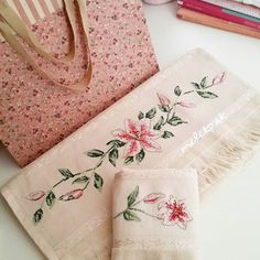 You just stop the production, stop, find that owner. You can also contact me from DM to order analyl Beaded Cross Stitch, Cross Stitch Patterns, Towel, Sewing, Crochet, Floral, Blog, Instagram, Bath Linens