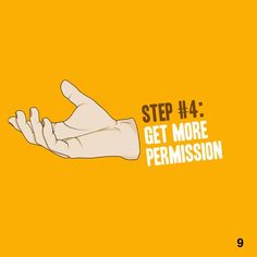 Today's Book Brief is Permission Marketing by Seth Godin. Get a full Book Brief in your inbox every single weekday by signing up for a Free Readitfor.me account @ www. Seth Godin, Personal Development Books, Content Marketing, Accounting, Leadership, Writing, Reading, Free, Reading Books
