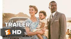 A United Kingdom Official International Trailer 1 (2016) - David Oyelowo...