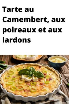 Foie Gras, Entrees, Food And Drink, Veggies, Healthy Eating, Healthy Recipes, Cooking, Breakfast, Desserts
