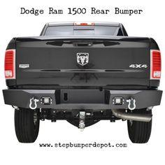 31 Dodge Ram Ideas Dodge Ram Dodge Dodge Trucks Ram