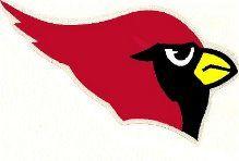 Tipton Cardinals
