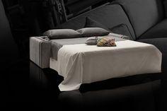 Ellington Sofabed by Milano Bedding