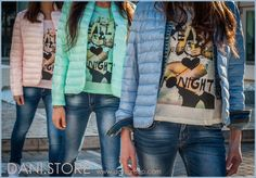 #danigroup #danistore #fashion #ss15 #store www.danigroup.com