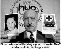 Tony Greenstein's Blog: Zionist-Nazi Collaboration Revisited