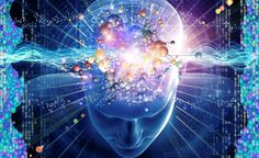Human Soul Found? Quantum Theory Of Consciousness 'Orch OR' Claims Both Science And Religion Are True
