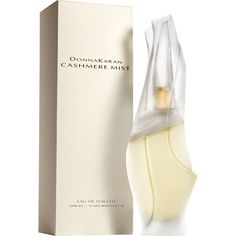 Shop for Cashmere Mist Eau de Toilette by Donna Karan Donna Karan Cashmere Mist, Warm Undertone, Birthday Wishlist, Lily Of The Valley, Luxury Beauty, Red Lipsticks, Mother Day Gifts, Mists, Perfume