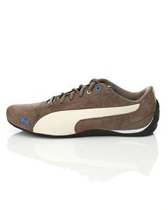 Puma Drift Cat 5 S Sneaker