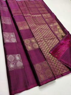 Indian Silk Sarees, Pure Silk Sarees, Wedding Silk Saree, Alexander Mcqueen Scarf, Pure Products, Collection, Fashion, Moda, Fashion Styles