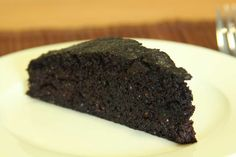 Chocolate Cake – Diabetic Friendly  This recipe is gluten and sugar free and diabetic friendly.