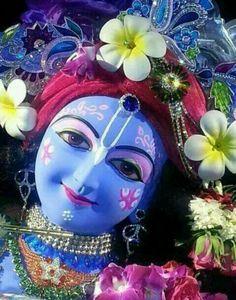 Krishna Avatar, Krishna Hindu, Krishna Statue, Radha Krishna Love Quotes, Lord Krishna Images, Radhe Krishna, Love Images With Name, Lord Krishna Hd Wallpaper, Laddu Gopal