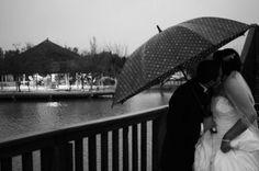 BERNARDO VILLAR, mexico photo-storyteller ALMA ROSA + ERNESTO, Rio Bravo Tam. - BERNARDO VILLAR, mexico photographer Weddig photo-storytelling by Bernardo Villar #weddings #photographer #mexico #southtexas #storytelling
