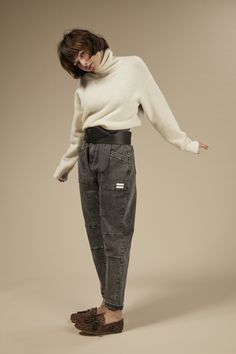 Amsterdam Fashion, Lifestyle, 10 Days, Soft Fabrics, Fashion Brand, Parachute Pants, San Francisco, Sweatpants, Collection