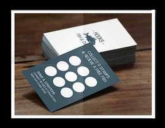#Customised #loyalty #cards, View more on the LINK: http://www.zeppy.io/product/gb/2/322102054746/