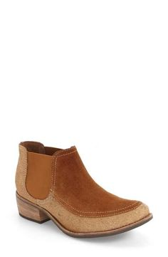 Coconuts by Matisse 'Ultra' Boot (Women)