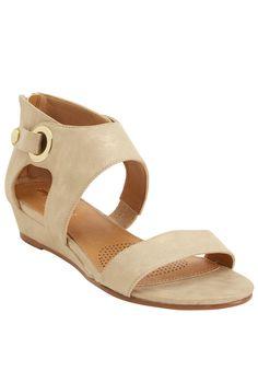78b64f4315b9 158 best Shoes images on Pinterest