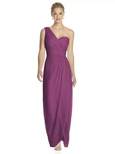 Dessy+Collection+Style+2905+http://www.dessy.com/dresses/bridesmaid/2905/
