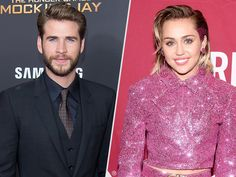 Miley Cyrus Is 'Beyond Happy to Be Engaged to Liam Hemsworth Again,' Says Source http://www.people.com/article/miley-cyrus-liam-hemsworth-re-engaged-beyond-happy