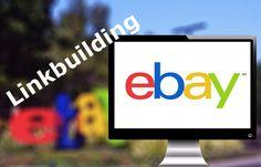 Linkbuilding mit eBay