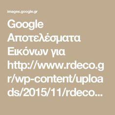 Google Αποτελέσματα Eικόνων για http://www.rdeco.gr/wp-content/uploads/2015/11/rdeco_koudounas1.jpg