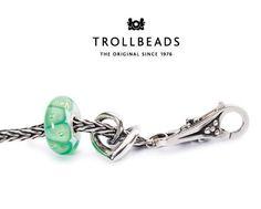 Continua la Promo Start Trollbeads - Bracciale, Chiusura, Beads in vetro ed argento ad € 99.00 anziché € 149.00...cosa aspetti??? http://www.gioielleriagigante.it/categoria-prodotto/gioielli-donna/trollbeads/page/2/