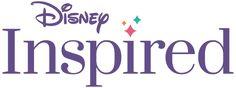 Entdecke Disney-inspirierte Rezepte, Bastelanleitungen und Spiele für Kinder auf Disney Inspired.