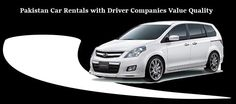 Rent a Car In Karachi with Driver is all here to help you with robust auto booking services. You can take in all the more about their services in a matter of few clicks. Company Values, Removal Services, Car Rental, Car Ins, Pakistan