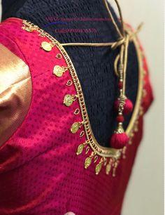 https://keepmestylish.com/2017/12/iconic-gold-plated-bridal-blouses-anjaz/