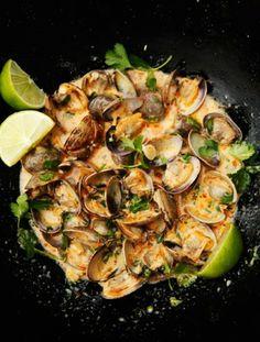 Steam Food Recipes Philippines