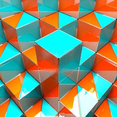 "admiralpotato: "" Q*bert Club - 0 Higher quality versions: Ello 