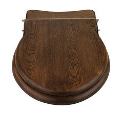 Our range of wooden toilet seats are hand crafted to ensure the highest  quality finish  Available in a range of finishes to match the rest of your  bathroom  D shape toilet seat from oak    Wooden toilet seat   Pinterest. D Shaped Wooden Toilet Seat. Home Design Ideas