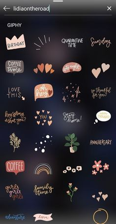 foto ideen kreativ shyann _ Inside the history of Instagram Blog, Instagram Editing Apps, Instagram Emoji, Instagram And Snapchat, Instagram Story Ideas, Instagram Quotes, Instagram Story Template, Instagram Fashion, Creative Instagram Photo Ideas